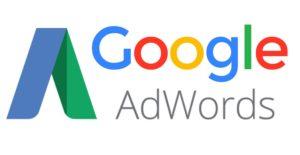 Werben mit Google