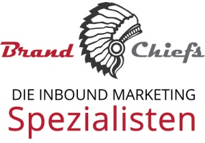 Professionelles SEA-Marketing für BrandChiefs