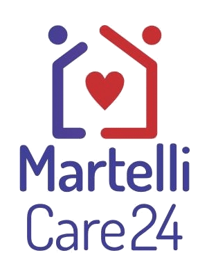 Professionelles SEA-Marketing für Martelli-Care 24 UG