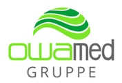 Professionelles SEA-Marketing für die owamed Gruppe