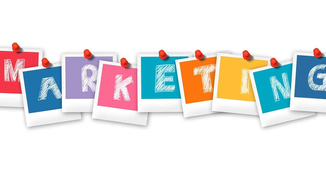 Online-Marketing 2020 – SEO & SEA