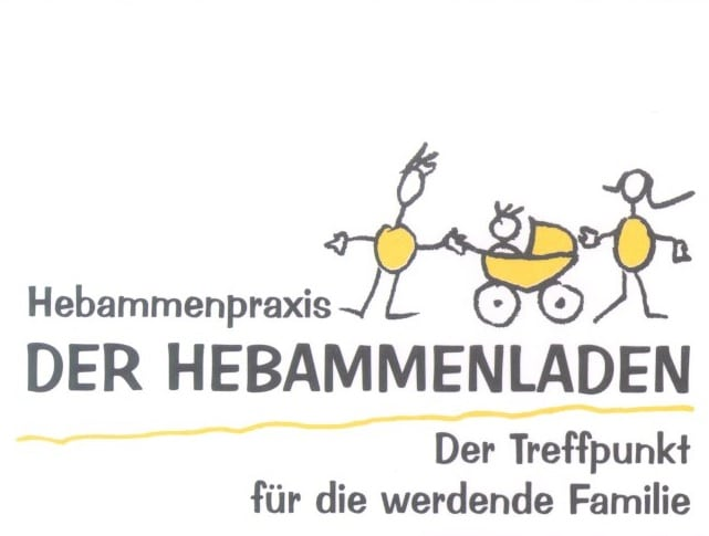Professionelles SEA-Marketing für Der Hebammenladen