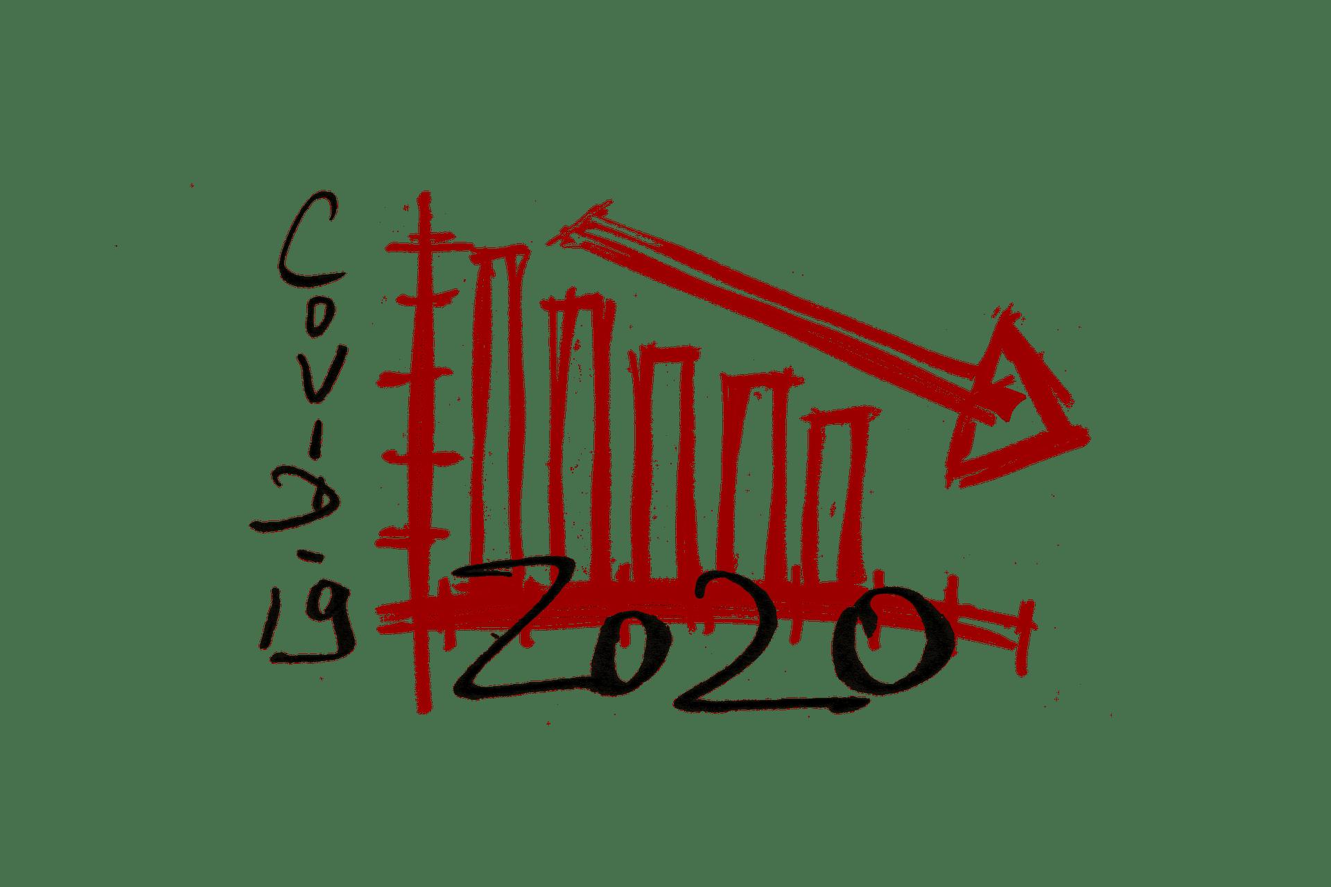 Online-Marketing für 2021