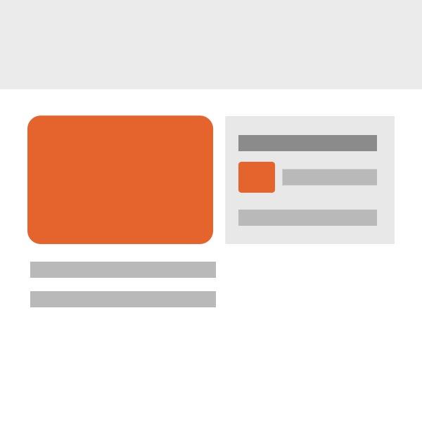 Google AdWords Agentur: Discovery