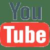 Online-Marketing-Agentur & YouTube Marketing