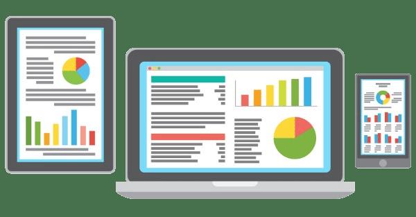 Google AdWords Agentur für mehr Webseitenbesucher