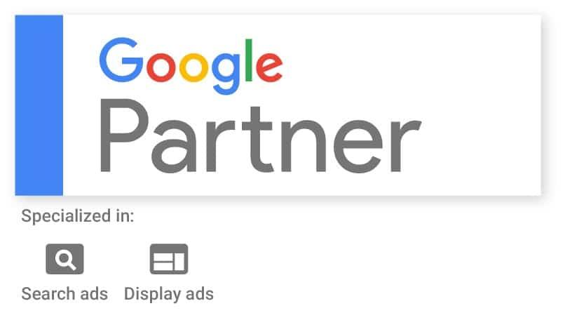 Online-Marketing-Agentur & Google Partner