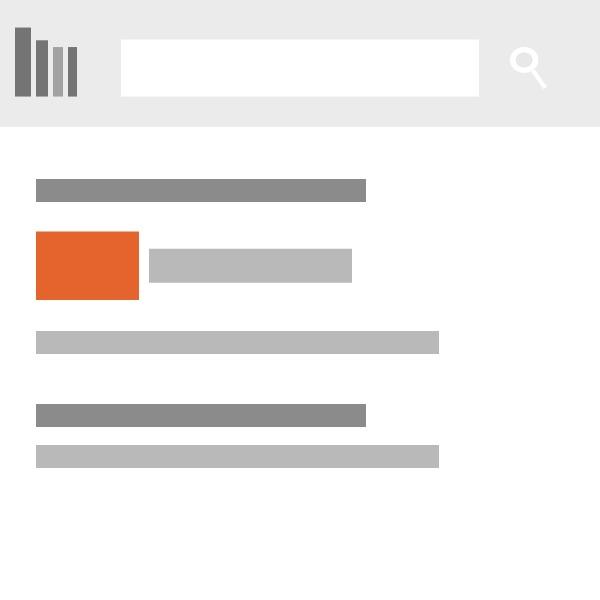 Google AdWords Agentur: Suchnetzwerk