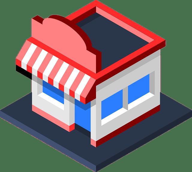 Google AdWords Agentur für mehr Ladenbesucher